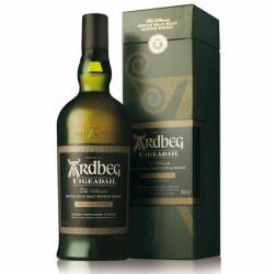 ARDBEG UIGEADAIL - whisky d'islay