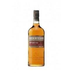 AUCHENTOSHAN 12 ANS - whisky des Lowlands