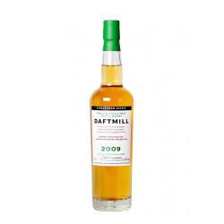 Daftmill 2009 Summer Release European Batch