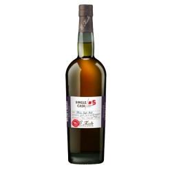 Miclo Welche's Whisky Alsacien Single Cask #5