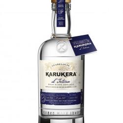 Karukera L'intense Batch 3 - 59,9%
