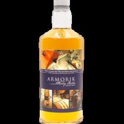 Armorik Brest 2020 - whisky...