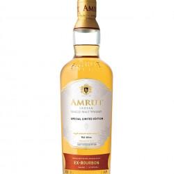 Amrut Ex-Bourbon French...