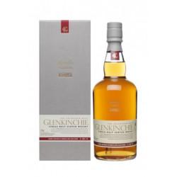 Glenkinchie Distillers Edition - Lowland