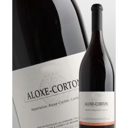 ALOXE CORTON TOLLOT BEAUT 2017
