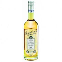 ANIS AQUALANCA - pastis liquoristerie de provence