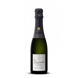 Champagne Devaux Grande Réserve 75cl Brut