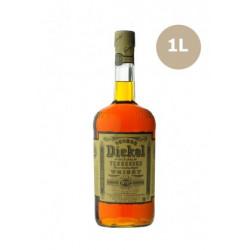 GEORGES DICKEL N°12 100CL