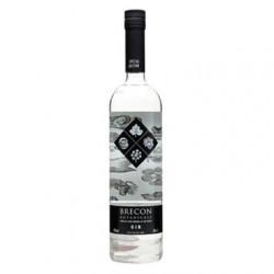 GIN BRECON BOTANICALS - Penderyn