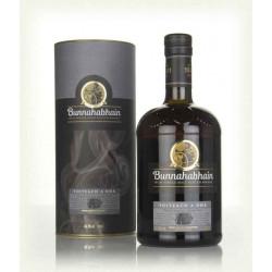 BUNNAHABHAIN TOITEACH A DHA- whisky d'Islay