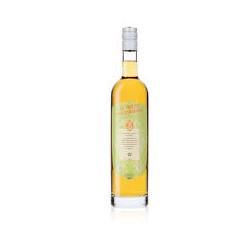 PASTIS DU LIQUORISTE - liquoristerie de provence
