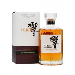 HIBIKI HARMONY - whisky japonais