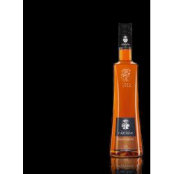 Liqueur de Mandarine - Joseph Cartron