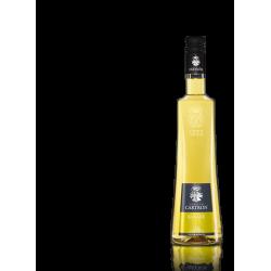 Liqueur de Banane - Joseph Cartron