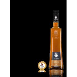 Liqueur d'Abricot Brandy - Joseph Cartron