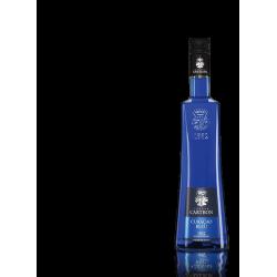 Liqueur Curaçao Bleu - Joseph Cartron