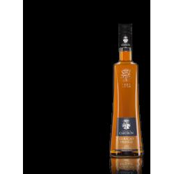 Liqueur Curaçao Orange - Joseph Cartron