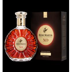 Rémy Martin XO - Cognac Fine Champagne