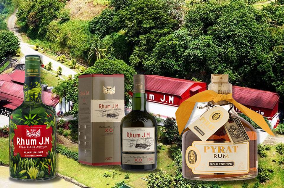au jardin vouvrillon caviste sp cialiste whisky et rhum