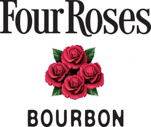 Bourbon four roses small batch 2015