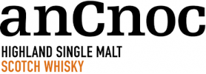 distillerie Ancnoc