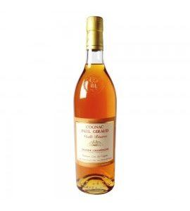 Cognac Paul Giraud Vsop 8 ans