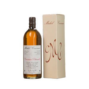 whisky michel couvreur clearach