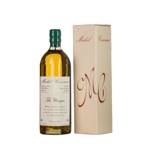 whisky-michel-couvreur-the-unique