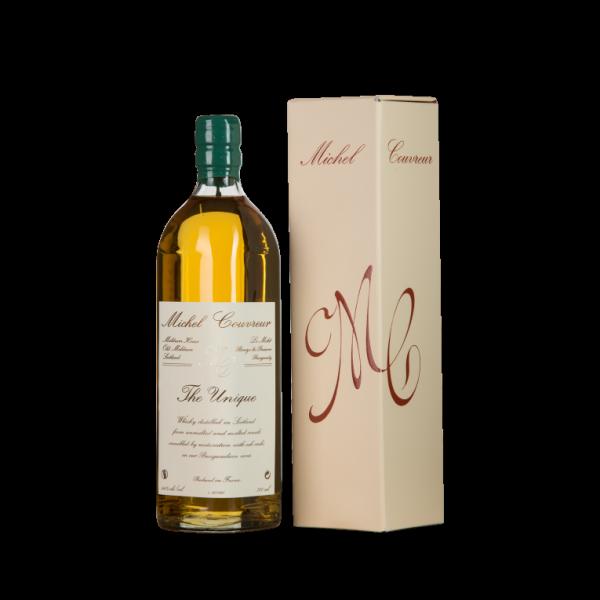 whisky-michel-couvreur-the-unique