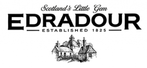 Distillerie Edradour