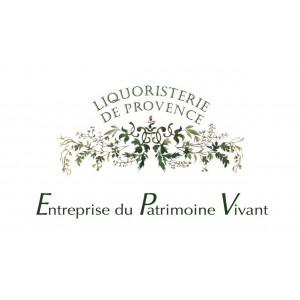 Anis aqualanca pastis liquoristerie de provence au for Jardin vouvrillon