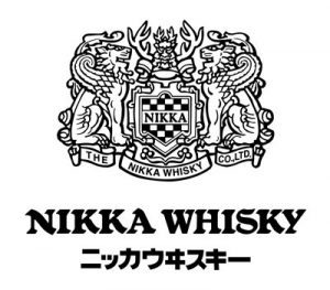 Whisky Miyagikyo single malt