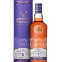 Whisky du Speyside Miltonduff 10 ans Gordon & Macphail