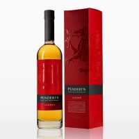 whisky penderyn legend