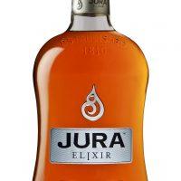 whisky jura elixir 12 ans