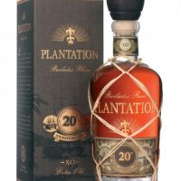 rhum plantation xo 20th anniversary