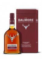 whisky dalmore cigar malt reserve