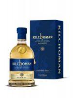 whisky kilchoman machir bay