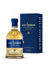 whisky kilchoman machir bay