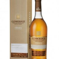whisky glenmorangie tusail