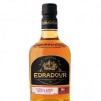 whisky Edradour Heritage