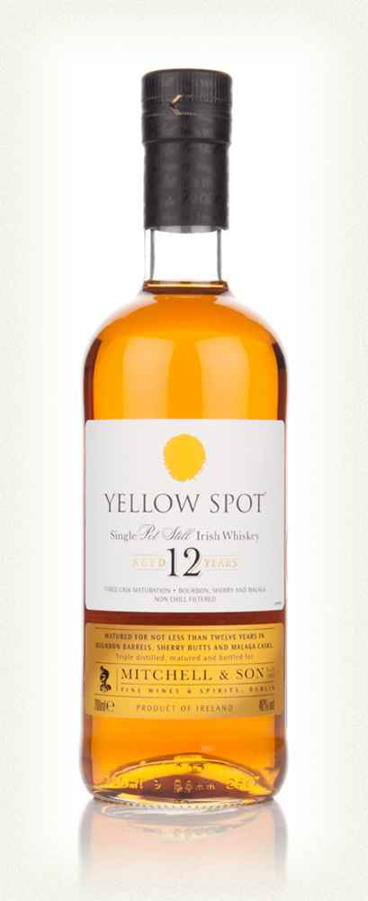 Yellow spot 12 ans 40 au jardin vouvrillon for Jardin vouvrillon