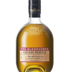 Glenrothes 2004 whisky du speyside au jardin vouvrillon for Jardin vouvrillon