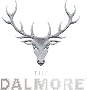 whisky dalmore 18 ans
