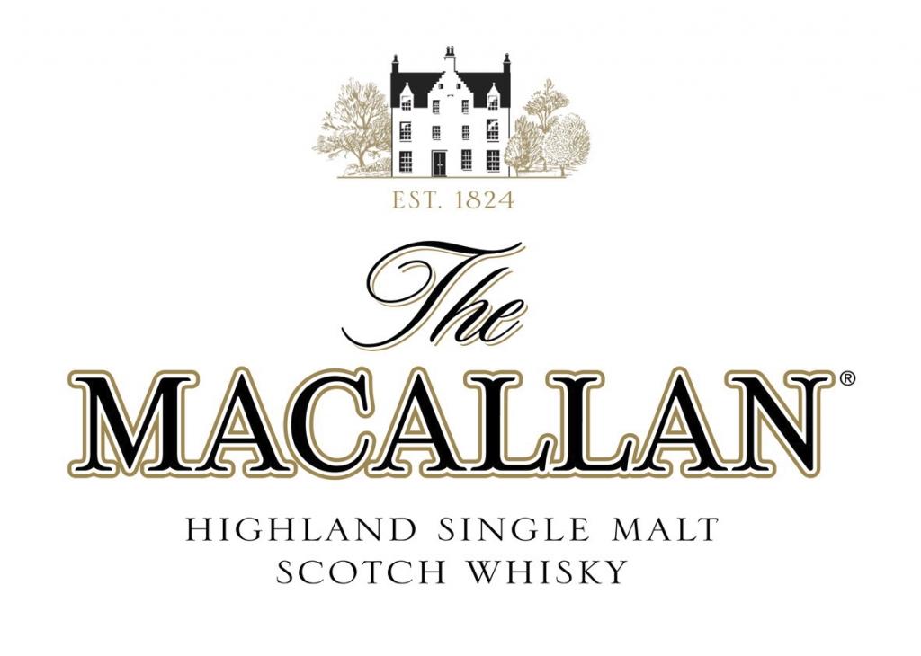 Macallan sienna whisky du speyside au jardin vouvrillon for Jardin vouvrillon
