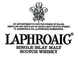 whisky laphroaig quarter cask