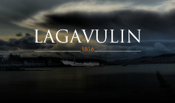 whisky lagavulin 12 ans 17th release 2017