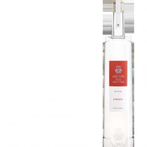 eau de vie de kirsch joseph cartron 70cl