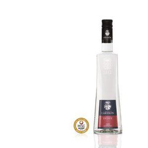 liqueur de lychee joseph cartron 70cl