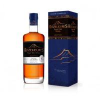 Whisky Rozelieures origine